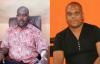 Bishop JJ Gitahi & Mansaimo - Hutia Mundu (2).mp4
