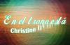 En el trono está - Christine D'Clario _ Con Letra _ Eterno.mp4