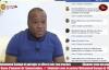 Moment prophétique au Mohammed Sanogo Live du 10-04-18.mp4
