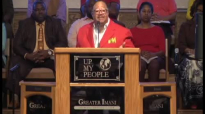 Greater Imani - Dr. Bill Adkins Get In Place.mp4