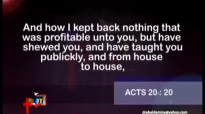 Dr. Abel Damina_ Understanding the Book of Ephesians - Part 26.mp4