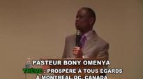 PASTEUR BONY OMENYA (2).flv