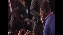 Miracles From World Changers, New York (4).mp4