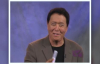 HOW TO INCREASE YOUR INCOME_ BUY ASSETS- ROBERT KIYOSAKI.mp4