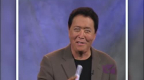 HOW TO INCREASE YOUR INCOME_ BUY ASSETS- ROBERT KIYOSAKI.mp4