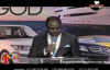 #The Old And New Covenant In Christ Vol 7(a)# Dr. Abel Damina.mp4