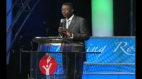 Transformation of Character by   Pastor Sam Adeyemi 2
