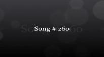 Jack Hayford- We Applaud Your Greatness (Hosanna! Music).flv