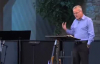 Bill Hybels - Walk across the room extract.flv