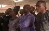 Renewed Strength for the Heavenly Journey by Pastor W.F. Kumuyi..mp4