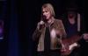 CeCe Winans Live - Hallelujah - Women of Faith 2013 Tour.mp4