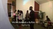 Michel bakenda concert a Buffalo NY (en integralite).flv