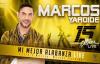 Marcos Yaroide - MI MEJOR ALABANZA Live (Official).mp4