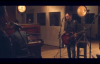 Matt Redman - It Is Well With My Soul (Acoustic_Live).mp4