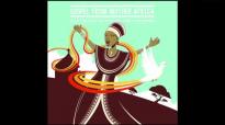 Jabu Hlongwane - Ungumhlobo Wam' Ujesu.mp4
