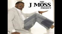 J Moss-Don't Pray & Worry.flv
