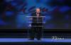 Pastor Ray McCauley  Enforcing Satans defeat 1