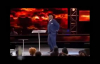 TD Jakes - Woman Thou Art Loose at MegaFest WTAL 2013 Part