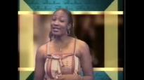 Sammie Okposo AIT Gbedu Interview KORA Awards.mp4