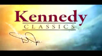 Kennedy Classics  No One Empties A Tomb Like Jesus