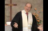 Eine Frage, die Gott uns stellt - Spitzer.flv