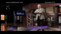 Gods Rescue Plan for Your Life Richard Roberts