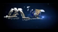 Panorama profético mundial 02 - Armando Alducin.mp4