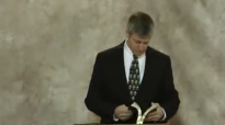 Paul Washer  1 Thessalonians 413  Abstain from Sexual Immorality  20140410