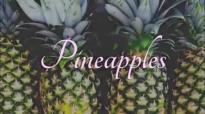 15 Amazing Health Benefits Of Pineapples