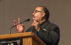 Greater Imani - Dr. Bill Adkins Carrying The Fire of Worship.mp4