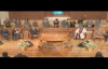 Maranda Curtis Willis Sings More Than Anything at West End SDA Church in Atlanta, GA.flv
