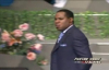 If These Things Be In You pt 6 pastor chris oyakhilome -