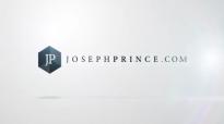 Joseph Prince  Jesus UnveiledSecrets From Moses 40 Days
