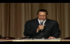 Leadership COGIC 2013 Bishop Charles Blake Lesson from the ant