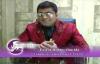 Pastor Robin Almeida ROK SAKO TO ROK LO PART 1 (Hindi).flv