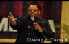 David E. Taylor - God's End-Time Army of 10,000 08_08_13.mp4