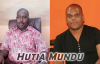 Bishop JJ Gitahi & Mansaimo (Hutia Mundu) - Self Destruction Mentality.mp4