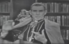 Character Building (Part 3) - Archbishop Fulton Sheen.flv