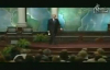 Dr Charles Stanley, The Message We Send