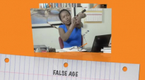 How old are you Kansiime Anne. African comedy.mp4