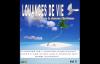 Louanges de vie, vol. 5 (Le meilleur de la chanson chrétienne).mp4