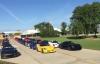 Viper ACR Autocross.mp4