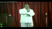 BISHOP DR ELIA ESERA TAVAI_ BUT IF NOT PART 2.flv