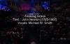 Amazing Grace - Michael W. Smith.flv