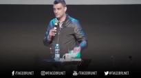 Tiago Brunet - Por que você faz o que faz (Motivação).mp4