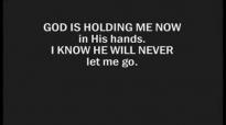 Efrem alemu new mezmur 2013.mp4