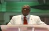 Impartation Service by Bishop David Oyedepo Part 2