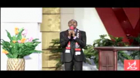 BISHOP MIKE OKONKWO 2016 #Rigtheouse people pt 2.flv