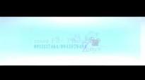 New amharic gospel song (4).mp4