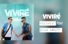 Viviré - Redimi2 ( Feat ) Evan Craft ( 2017 ).mp4
